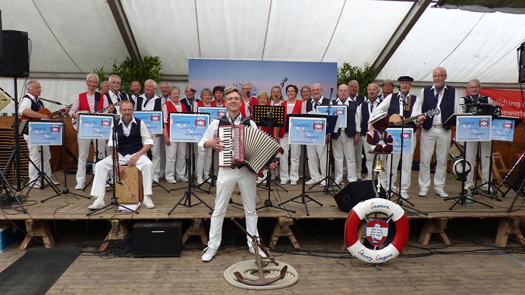 Schuetzenfest 2016_14