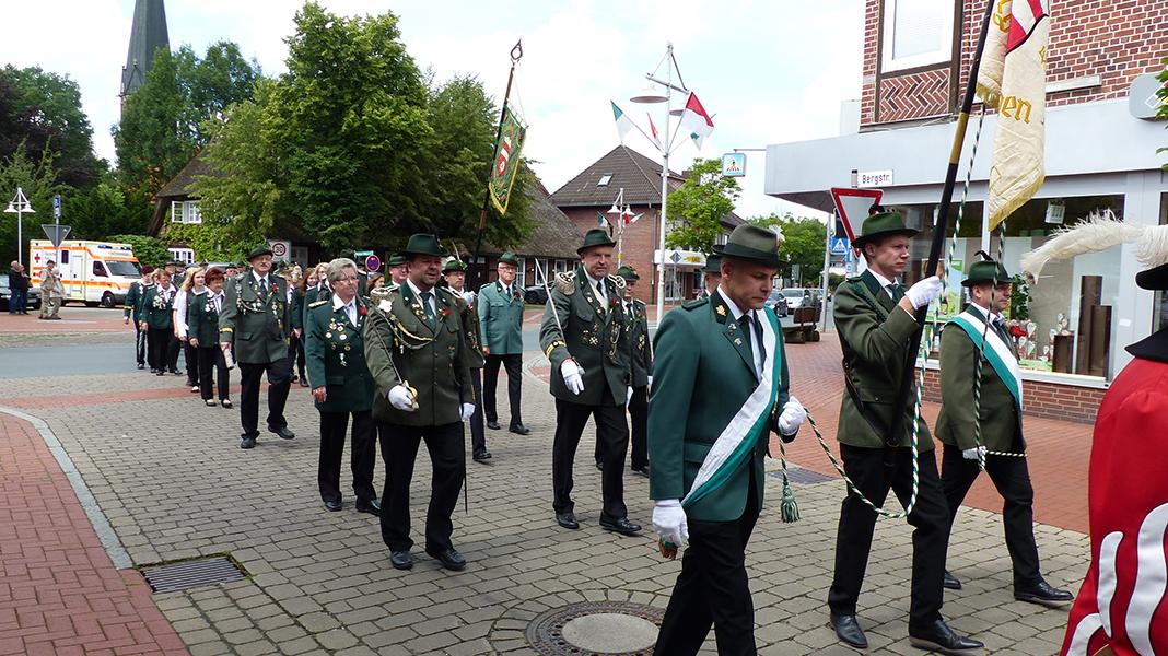 Schuetzenfest 2016_18