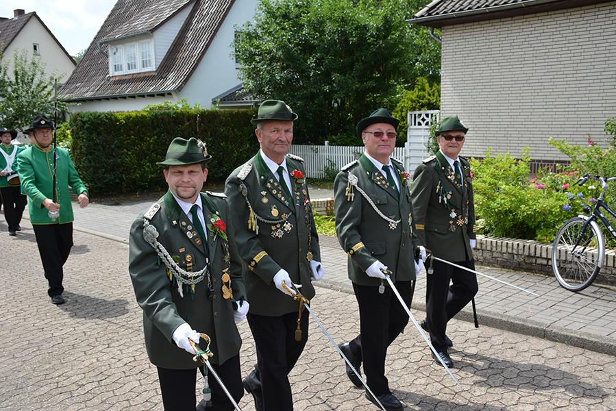 Schuetzenfest 2016_27