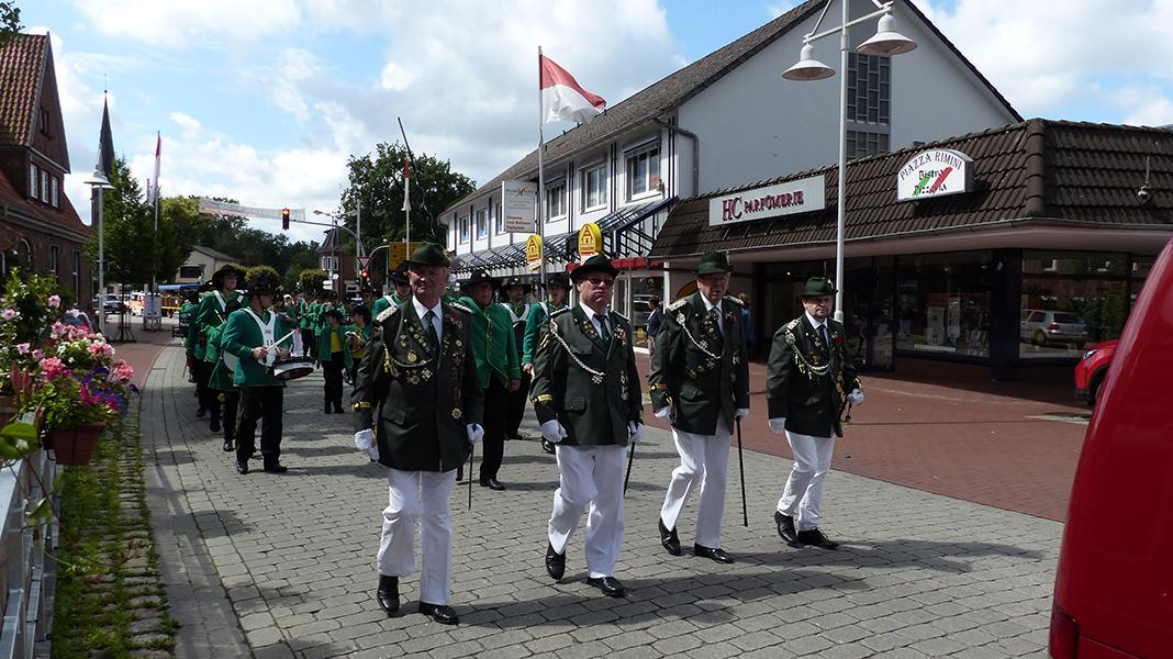 Schuetzenfest 2016_3