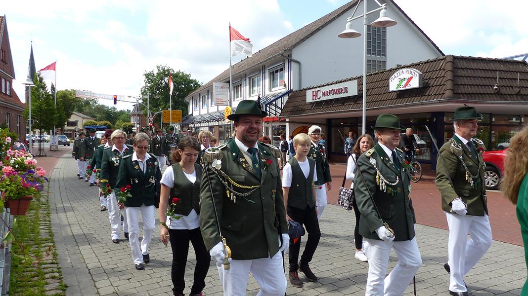 Schuetzenfest 2016_4