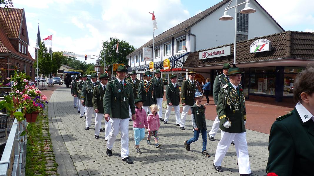 Schuetzenfest 2016_5